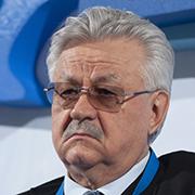 Юрий Новолодский