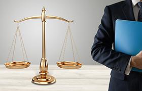 Бесплатного адвоката нельзя навязывать