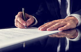 По имеющейся в ФПА РФ информации, отменен приказ РФЦСЭ № 150/1-1 о недопустимости проведения в рамка