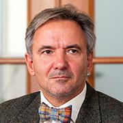 Андрей Сучков