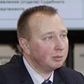 Геннадий Бочаров
