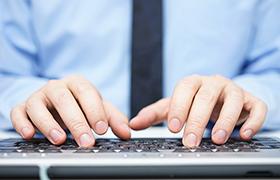 Тесты для претендентов на получение статуса адвоката