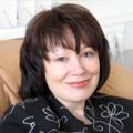 Анна Паничева