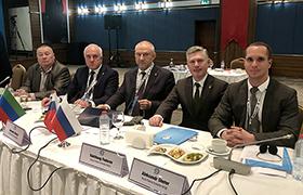Международное сотрудничество для защиты прав доверителей