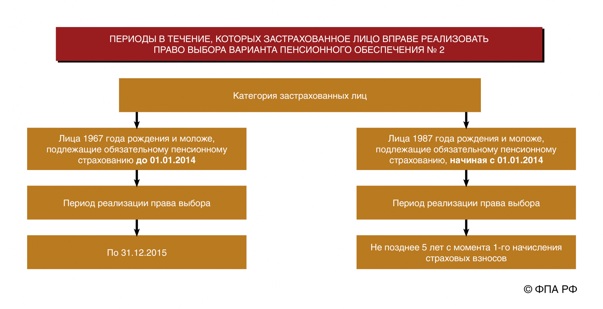 схемы_01.jpg